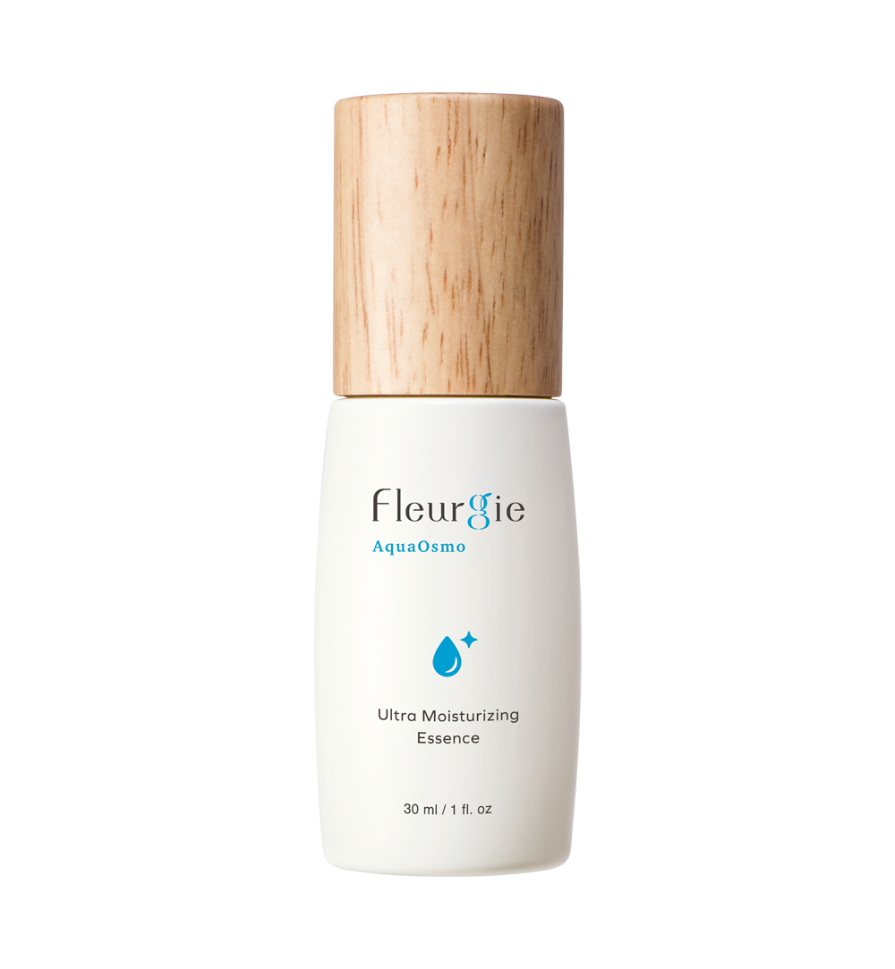Fleurgie Ultra Moisturizing Essence